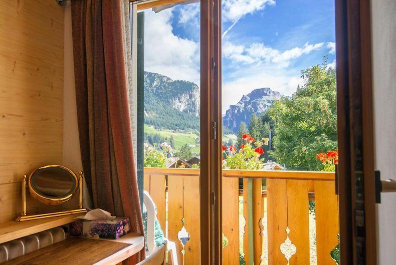 939151633 - Hotel La Pineta Selva Di Val Gardena